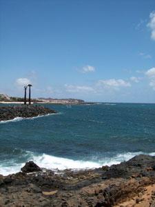 Costa Teguise Lanzarote