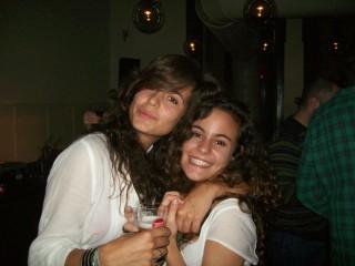 Portuguese girls